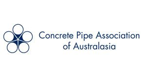 Associated with CPAA